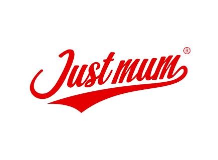 JUSTMUM