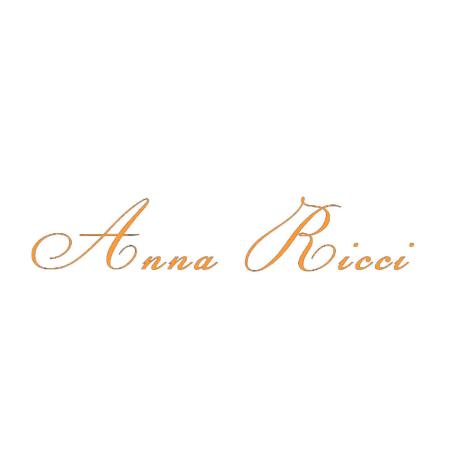 ANNA RICCI