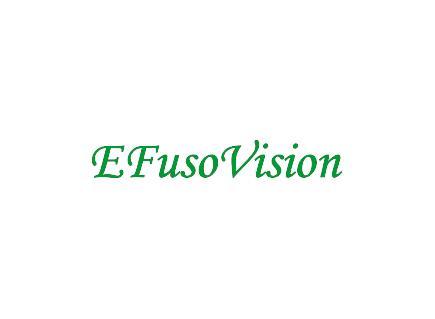 EFUSOVISION