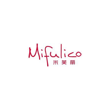 米芙丽 MIFULICO