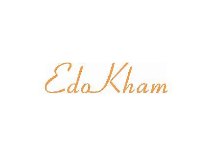 EDO KHAM