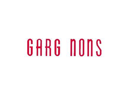 GARG NONS