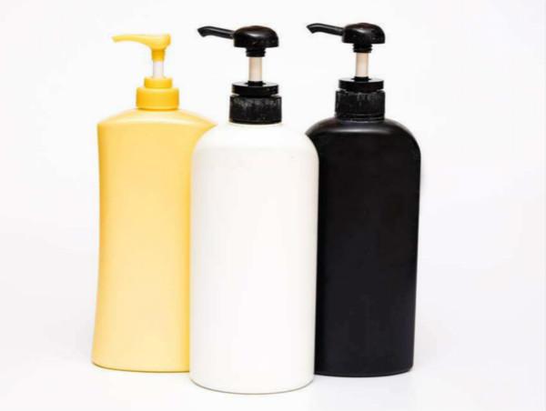 洗发水商标转让