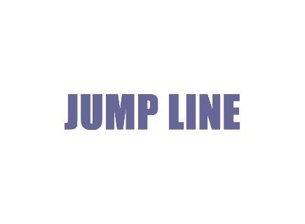 JUMP LINE