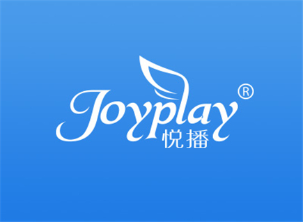 悦播 JOYPLAY
