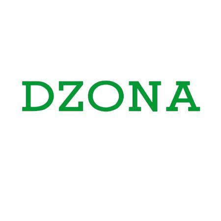 DZONA