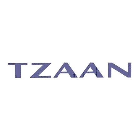 TZAAN