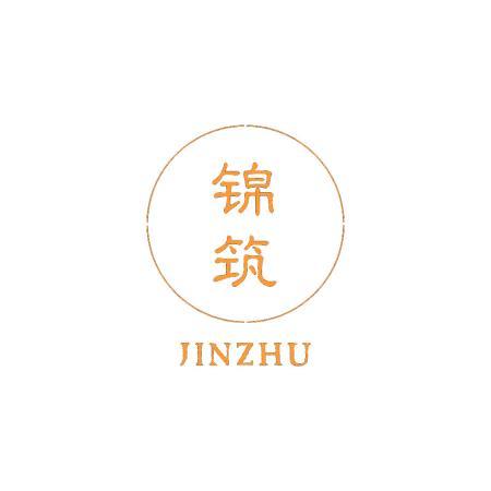 JINZHU