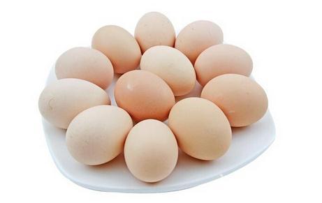 三黄土鸡蛋商标转让价格是多少