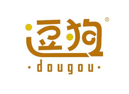 逗狗DOUGOU