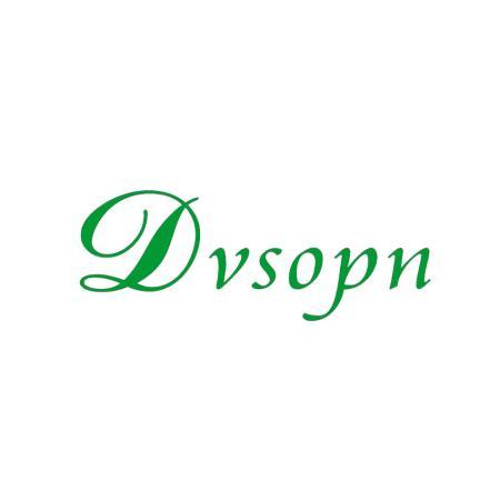 DVSOPN