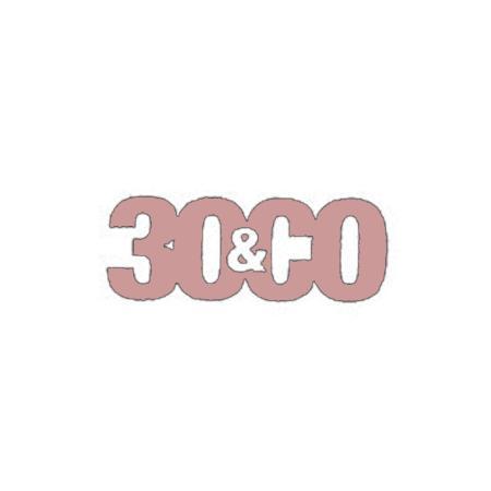 30&C0