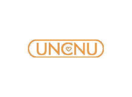 UNCNU