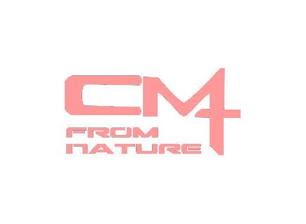 CMT FROM NATURE