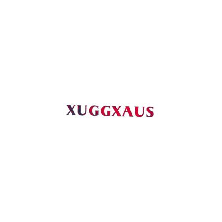 XUGGXAUS
