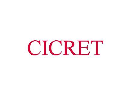 CICRET