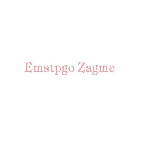 EMSTPGO ZAGME
