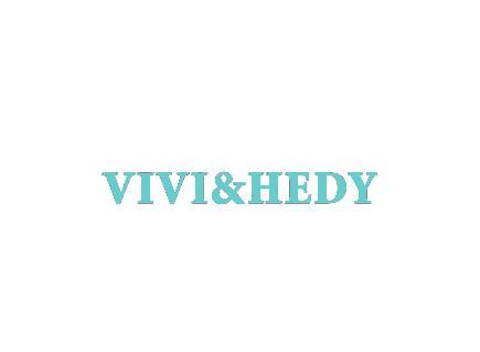 VIVI&HEDY