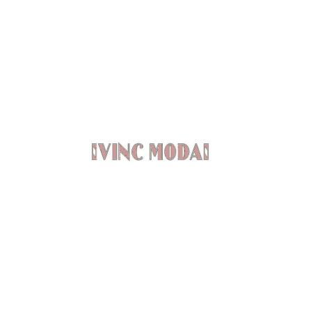 IVINC MODAI