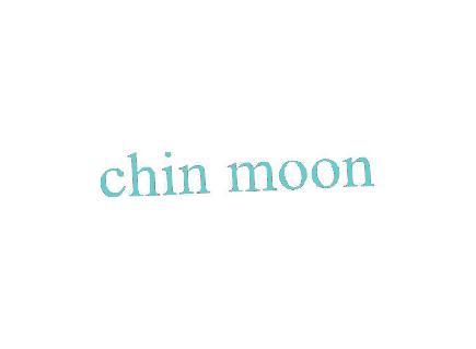 CHIN MOON