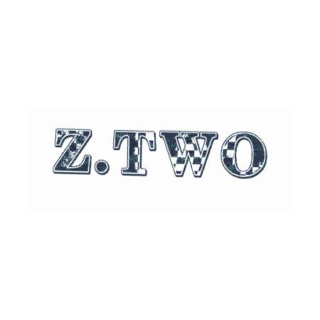 Z.TWO
