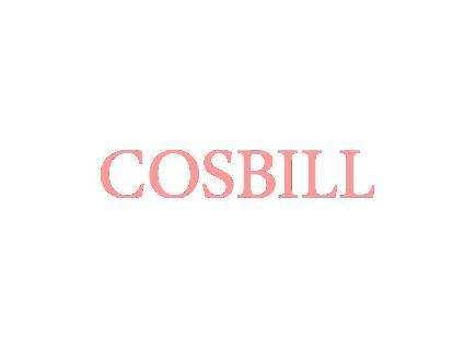 COSBILL