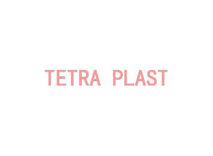 TETRA PLAST