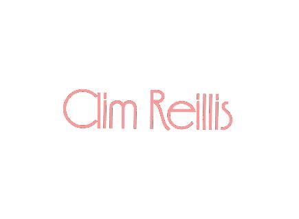 CLIM REILLIS