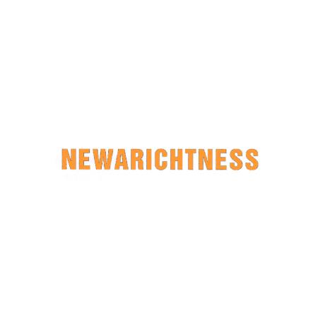 NEWARICHTNESS