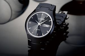 手表商标转让在求标网