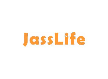 JASSLIFE