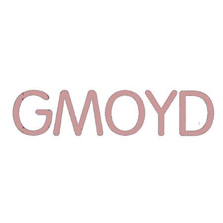 GMOYD