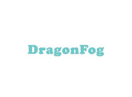 DRAGONFOG