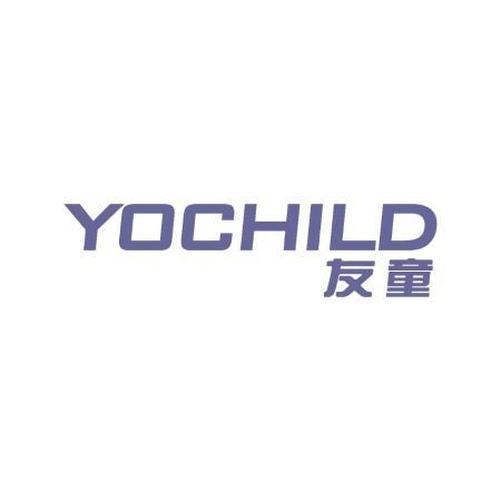 友童 YOCHILD