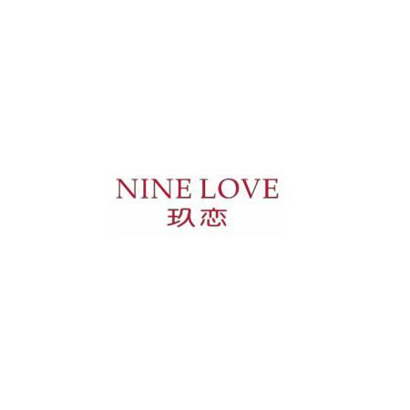 玖恋 NINE LOVE