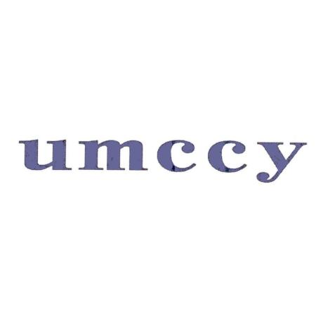 UMCCY