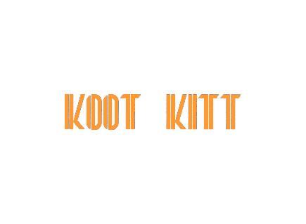 KOOT KITT