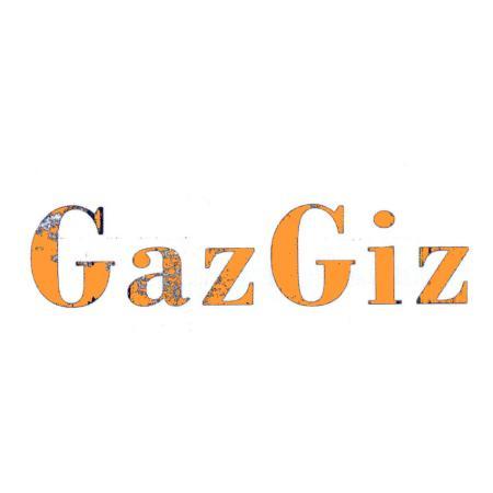 GAZGIZ
