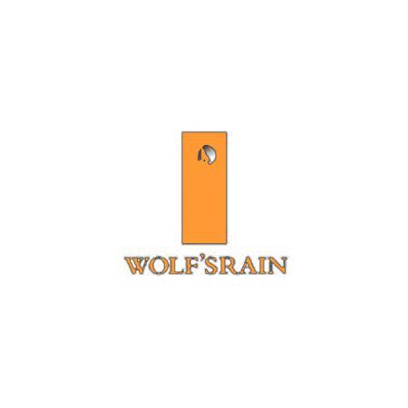 WOLF'SRAIN