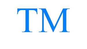 申请中的tm商标能公证转让吗