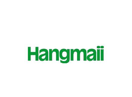 HANGMAII
