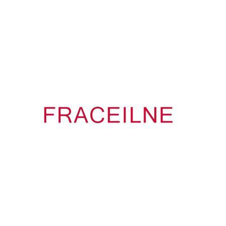 FRACEILNE