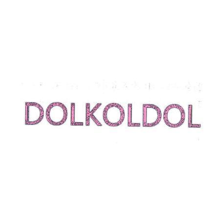 DOLKOLDOL