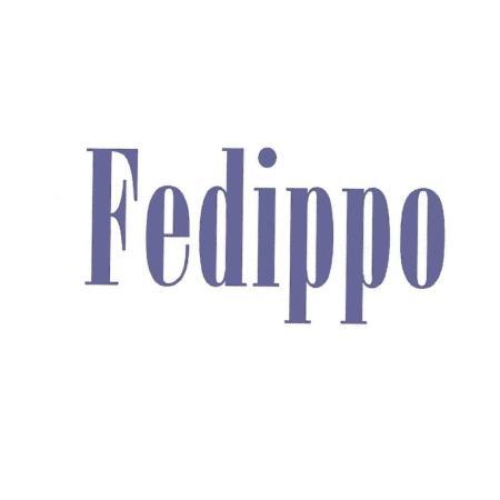 FEDIPPO