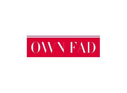OWN FAD