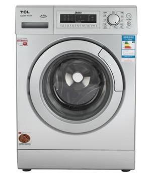 洗衣机商标转让在求标